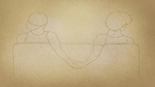 desenhando-textura-140011.jpg